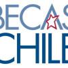 Fecha Limite de Postulacion a Becas 2013: se extiende hasta el 29 de Noviembre