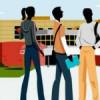 Cambios al sistema de educación Superior