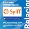 Becas en la Universidad de Chile