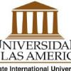 Becas en la Universidad de las Americas