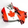 Becas de estudio e Investigacion Canadá – Chile