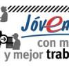 Empleo Joven: subsidio