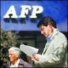 Creación de AFP Estatal