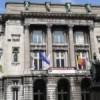 Becas para estudiar Bélgica