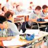 Colegios subvencionados con copago