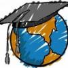 Reforma Educacional y diputados