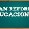 Marcha por la Reforma Educacional