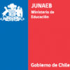 Se termina el plazo para registrarse en el nuevo requisito para becas de Junaeb: el Registro Social de Hogares