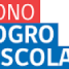 Bono Logro Escolar 2015