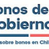 Beneficiarias Bono Mujer Trabajdora