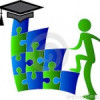 Reforma Educacion America latina