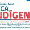 Becas Universitarias Indigenas