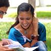 Como elegir la mejor carrera universitaria