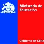 logo_mineduc