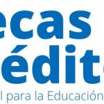 becas y creditos